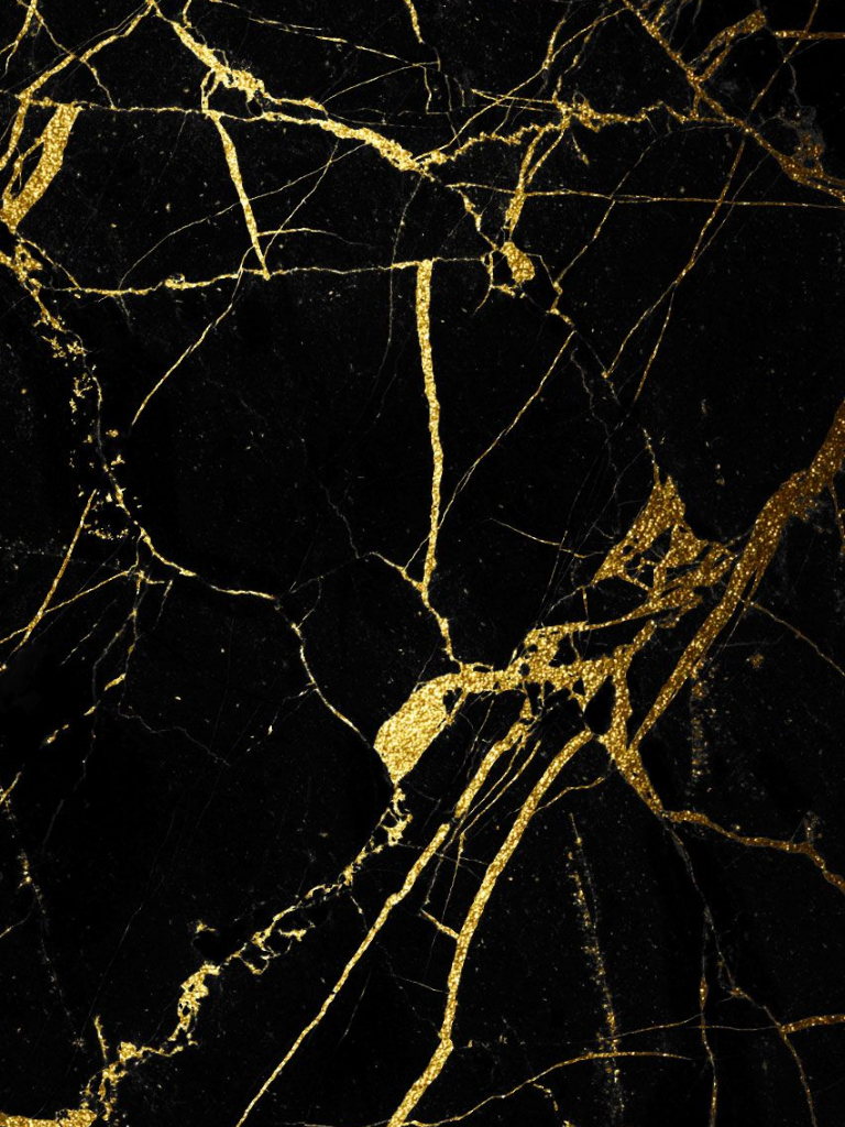 Iphone Aesthetic Marble Wallpaper