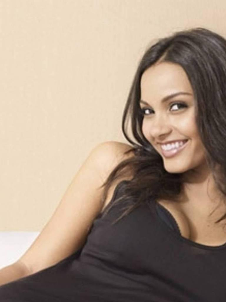 Free Download Jessica Lucas Wallpaper Photo Shared By Aldo11