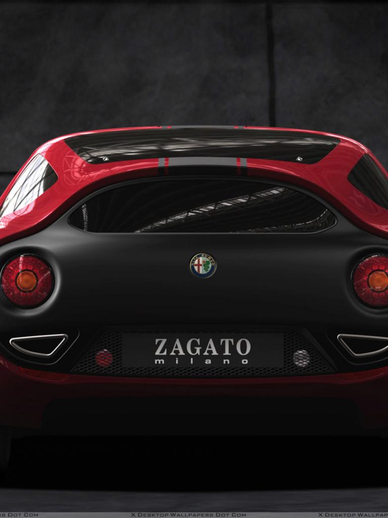 Free Download Alfa Romeo Wallpapers High Resolution 42lukpp