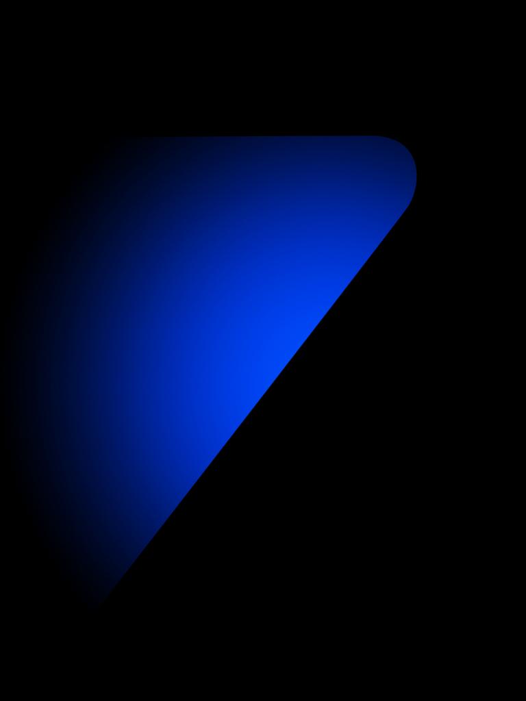 Free Download Samsung Galaxy S7 Edge Lock Screen Wallpaper Design 1080x1920 For Your Desktop Mobile Tablet Explore 79 Samsung Galaxy S7 Edge Wallpapers Samsung Galaxy S7 Edge Wallpapers Samsung