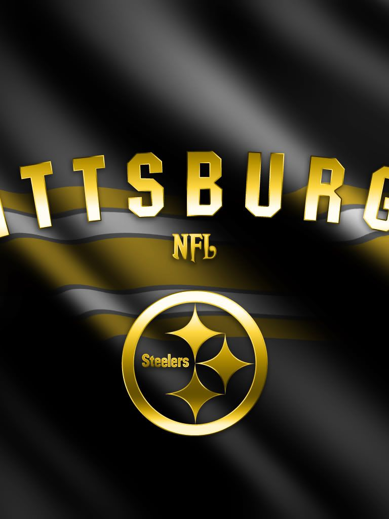 Free Download Pin On Pittsburgh Steelers Memes 1280x1024 For Your Desktop Mobile Tablet Explore 66 Steeler Wallpaper Backgrounds Pittsburgh Penguins Wallpaper Pittsburgh Wallpaper
