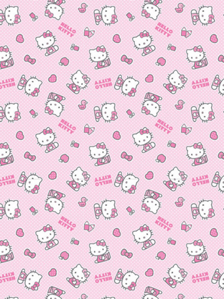Free Download Hello Kitty Background Tumblr 1000x1172 For Your Desktop Mobile Tablet Explore 77 Baby Hello Kitty Wallpaper Desktop Wallpaper Hello Kitty Wallpaper Hello Kitty Screensaver Gambar Wallpaper Hello Kitty