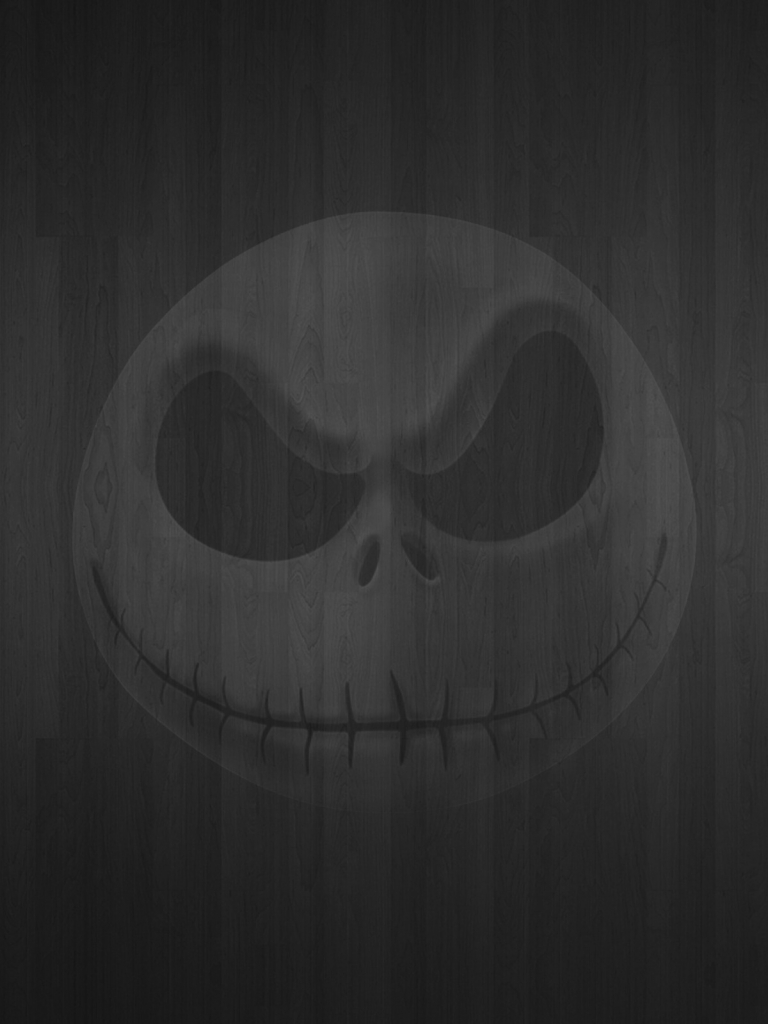 Free download Jack skellington face wallpaper 2560x1600 ...