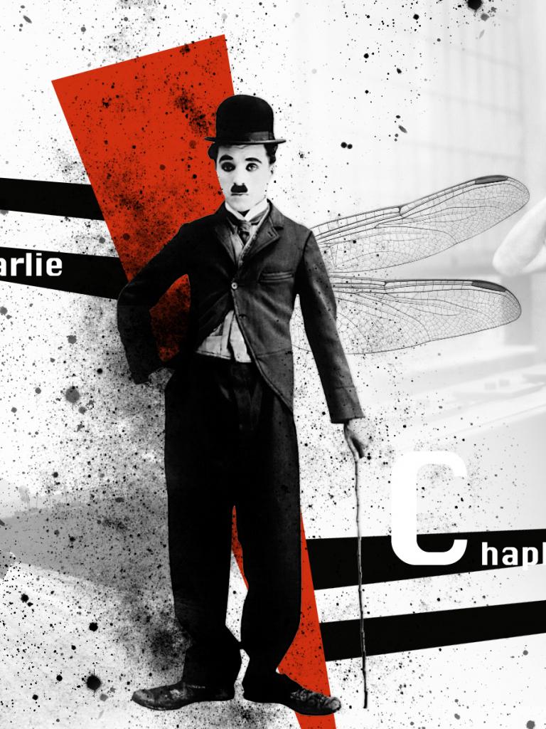 1600x1200px charlie chaplin wallpaper wallpapersafari charlie charlie chaplin wallpaper 9802132 1600x1200 download resolutions desktop 1600x900 1536x864 1440x900 1366x768 1280x1024 tablet 768x1024 altavistaventures Choice Image