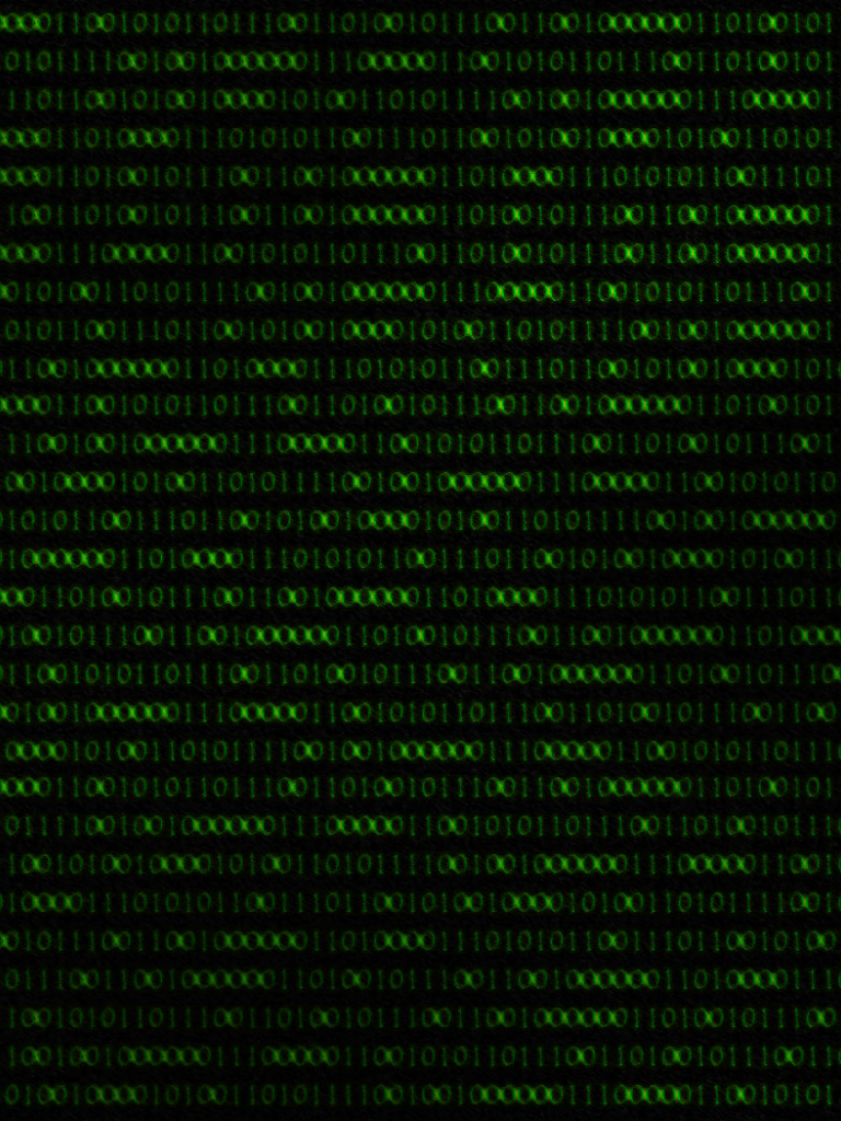 binary search code skeleton - HD 768×1024