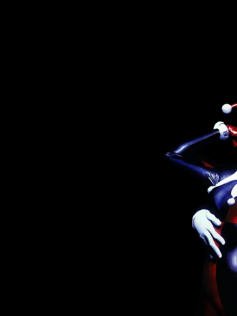 1680x1050px Joker Comic Wallpaper HD - WallpaperSafari