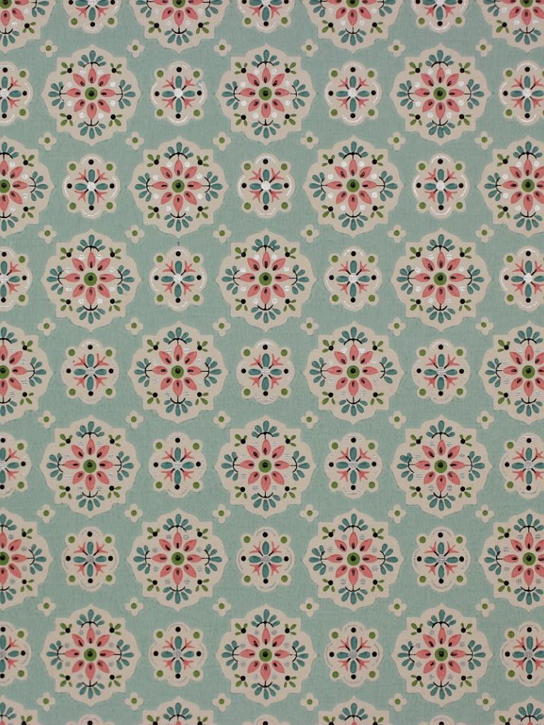 Free Download Iphone Uk Pinterest Photos Floral Vintage Wallpaper