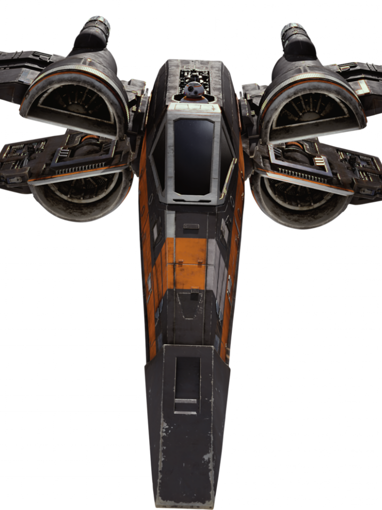 Free Download Black Squadron T 70 X Wing Star Wars The Force Awakens Spacecraft Cut 2048x1055 For Your Desktop Mobile Tablet Explore 50 T 70 X Wing Wallpaper T
