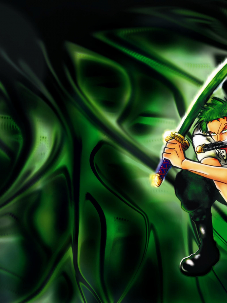 Free Download One Piece New World Zoro Wallpapers Hd 10541 Hd 3179x2114 For Your Desktop Mobile Tablet Explore 76 One Piece Zoro Wallpaper One Piece Anime Wallpaper One Piece