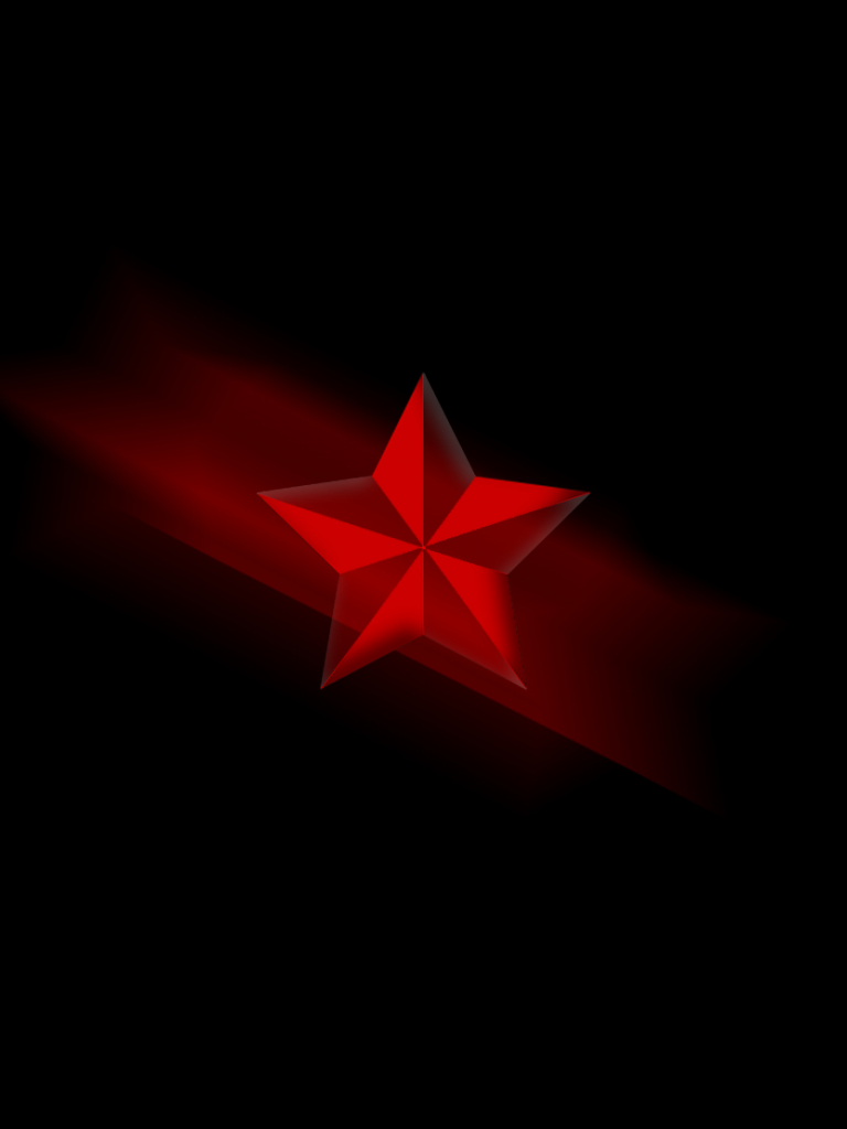 Free Download Red Star Desktop And Mobile Wallpaper Wallippo Clip Art Library 1776x1110 For Your Desktop Mobile Tablet Explore 28 Red Star Wallpapers Red Star Wallpapers Star Wars Star