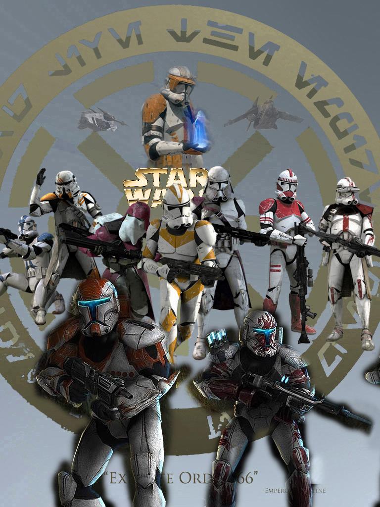 Free Download Delta Squad Image 501st Legion Vaders Fist Mod Db 1280x1024 For Your Desktop Mobile Tablet Explore 38 501st Clone Trooper Wallpaper Star Wars Clone Trooper Wallpaper Clone
