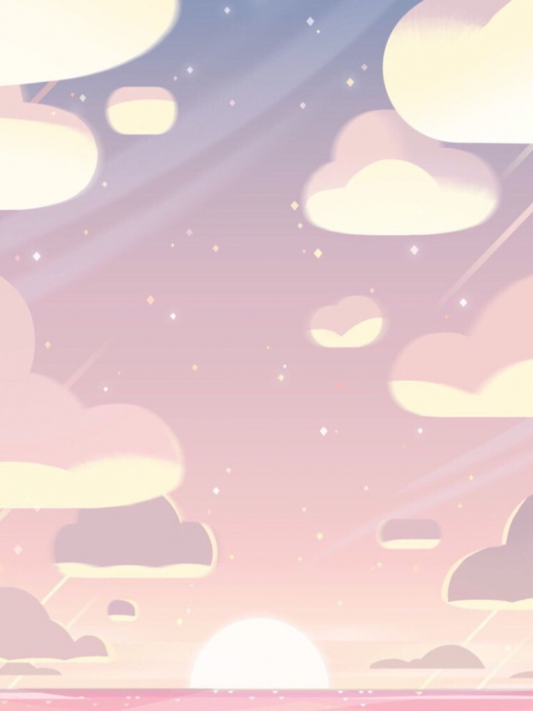 Unduh 950+ Background Tumblr Bergerak HD Gratis