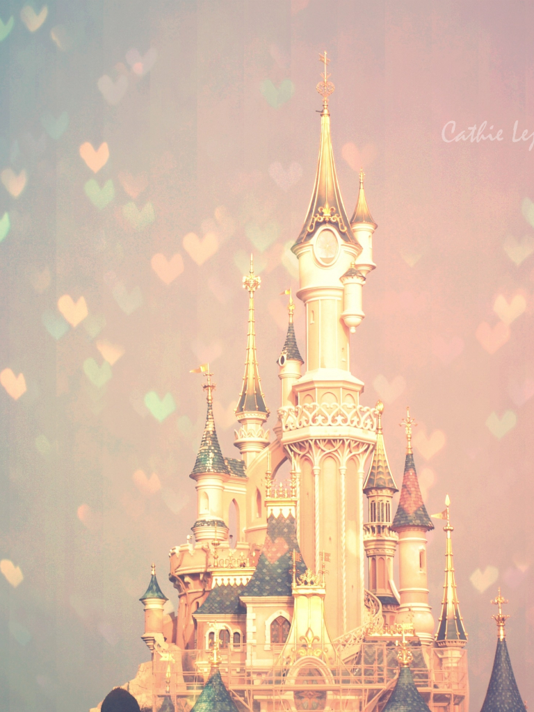 Free Download Displaying 17 Images For Disney Castle Backgrounds Tumblr 2689x1943 For Your Desktop Mobile Tablet Explore 47 Beautiful Wallpapers Tumblr Best Wallpapers Tumblr Pretty Wallpapers Tumblr Tumblr Anime Wallpaper