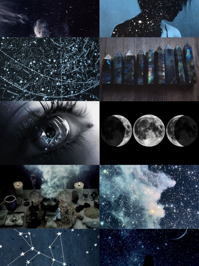 Free Download Witch Aesthetic Wallpapers Top Witch Aesthetic Backgrounds 1200x1920 For Your Desktop Mobile Tablet Explore 34 Witchy Backgrounds Witchy Backgrounds