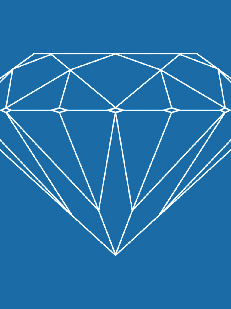 1920x1080px diamond supply co wallpapers wallpapersafari diamond supply co wallpapers voltagebd Choice Image