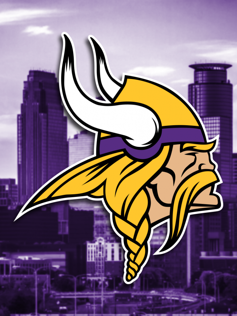 If This Minnesota Vikings Flag Offends You Your Team Suck Shirts Nfl