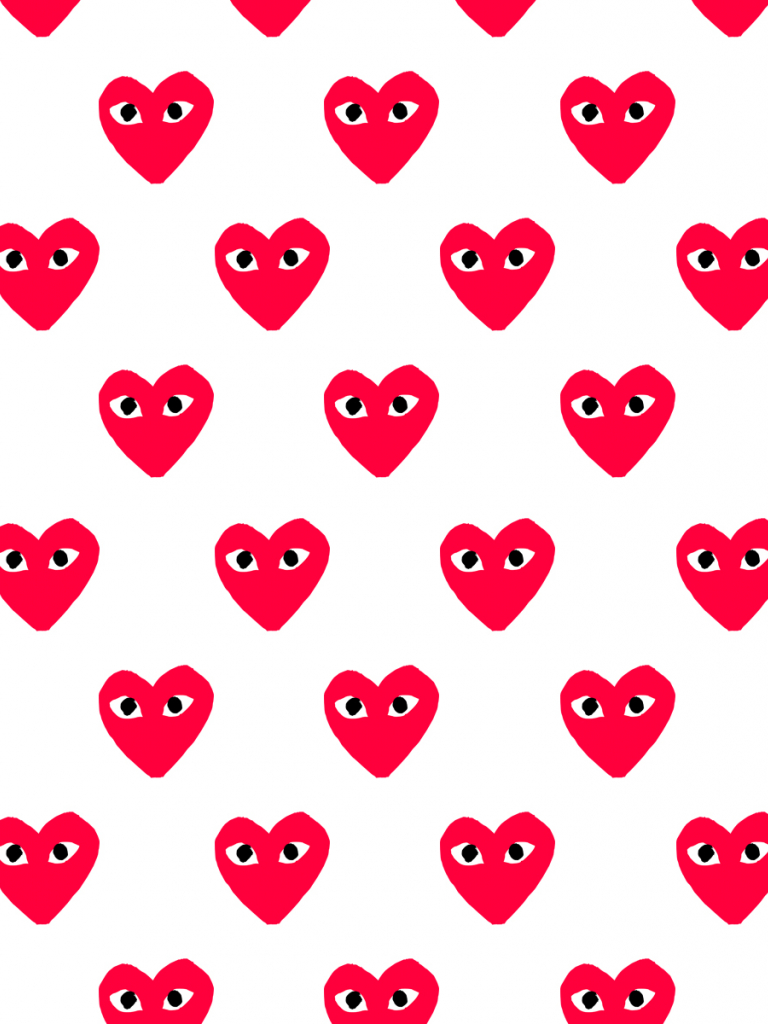 Free Download Play Comme Des Garcons Logo Saleup To 79