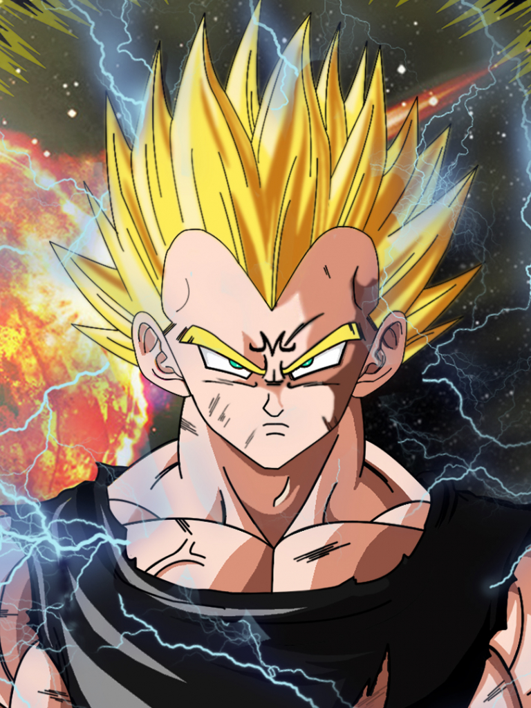 Free Download Dragon Ball Z Super Saiyan Vegeta Wallpaper Hd 3 Siwallpaperhd 6175 1920x1080 For Your Desktop Mobile Tablet Explore 48 Vegeta Wallpapers Hd Vegeta Wallpaper Vegeta Phone Wallpaper Vegeta Iphone Wallpaper