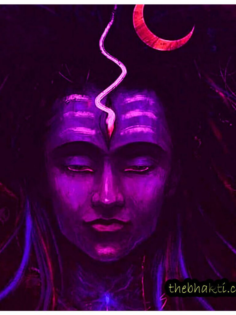 Free Download God Sivan Images Lord Shiva Angry Hd Wallpapers 1080p 1024x1024 For Your Desktop Mobile Tablet Explore 43 Angry Backgrounds Angry Backgrounds Angry Birds Wallpaper Angry Beavers Wallpaper