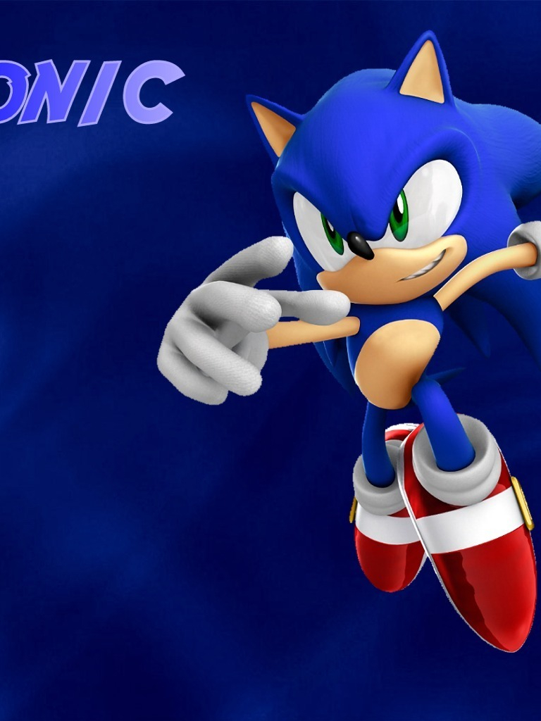 Free Download Sonic Wallpapers Sonic The Hedgehog Fan Art 1481664 1280x1024 For Your Desktop Mobile Tablet Explore 127 Sonic The Hedgehog Background Superman And Batman Wallpapers Carolina Gamecock Wallpaper Jerry Rice Wallpaper