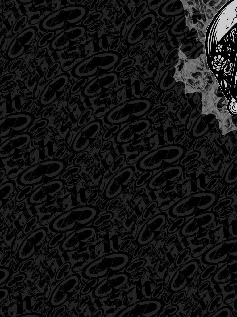 Metal Mulisha Wallpapers HD