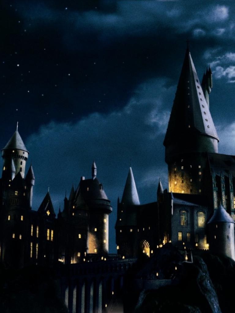 Free Download Harry Potter Wallpaper Hogwarts Wallpaper