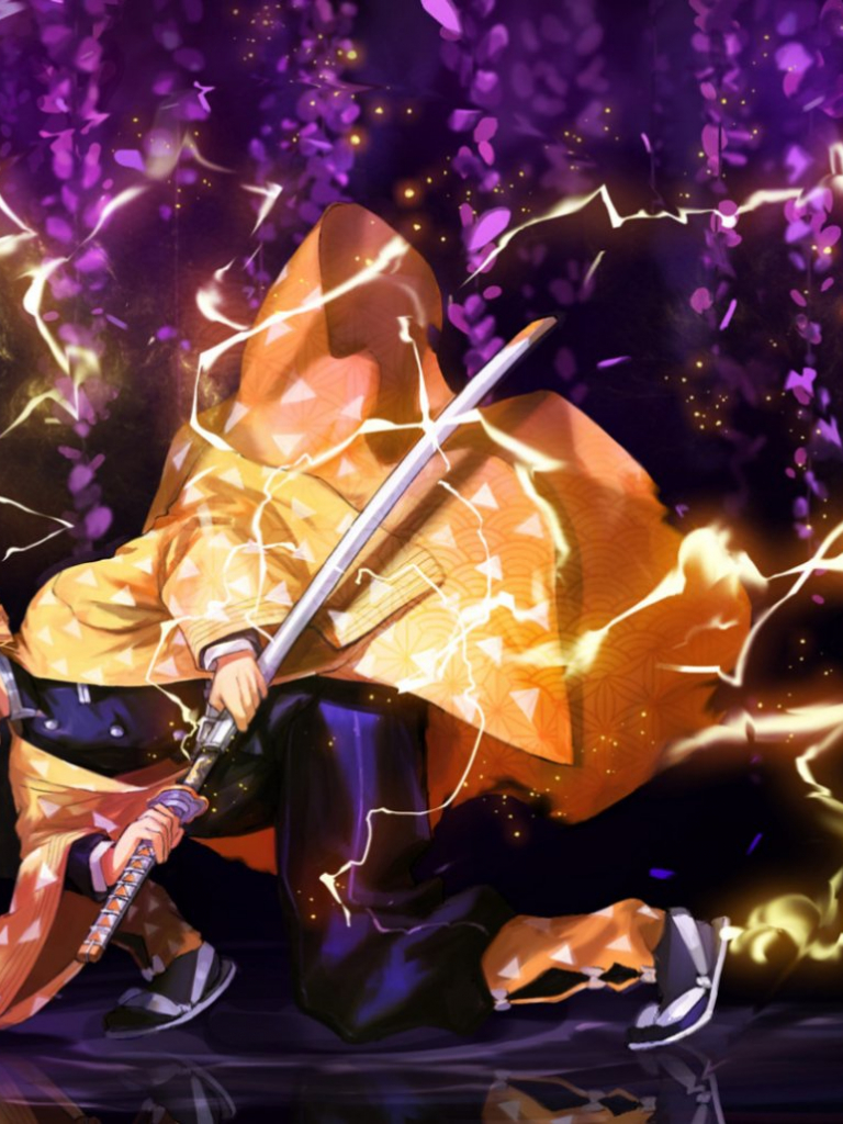 Free download 666 Demon Slayer Kimetsu no Yaiba HD Wallpapers Background 1920x1028 for your ...