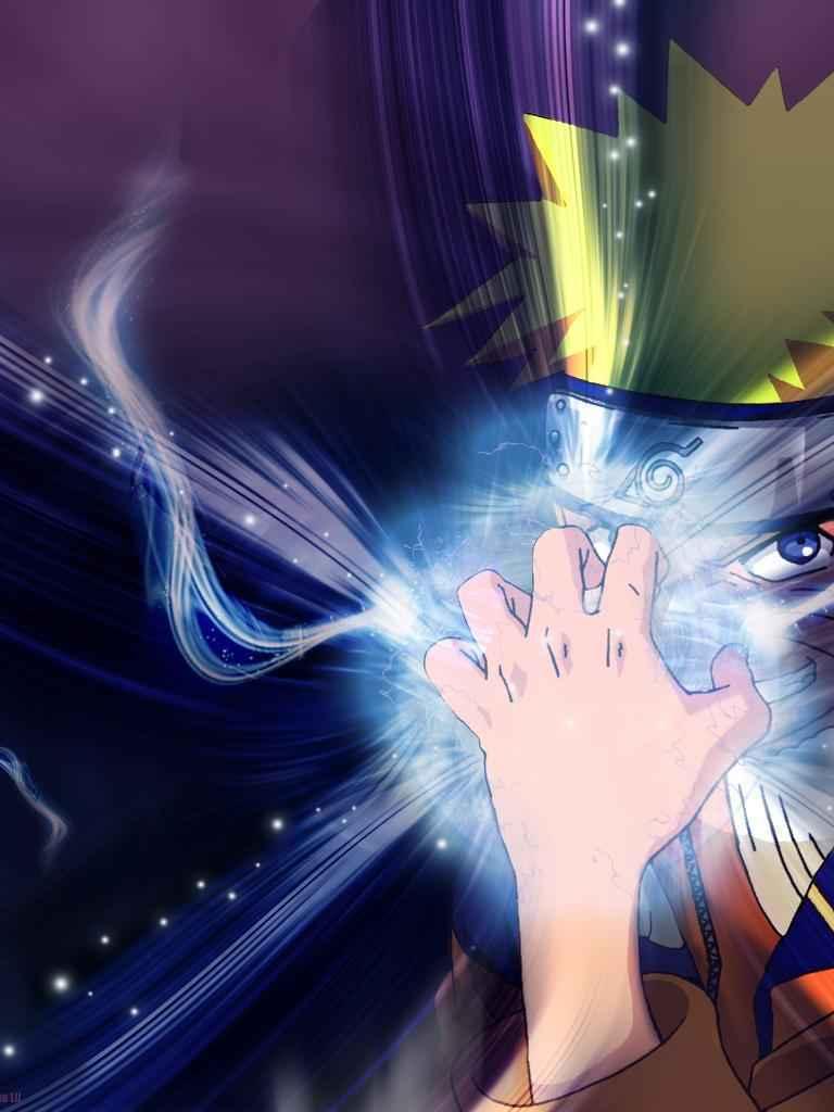 Free Download Chidori Vs Rasengan Poll Results Sasuke Vs Naruto