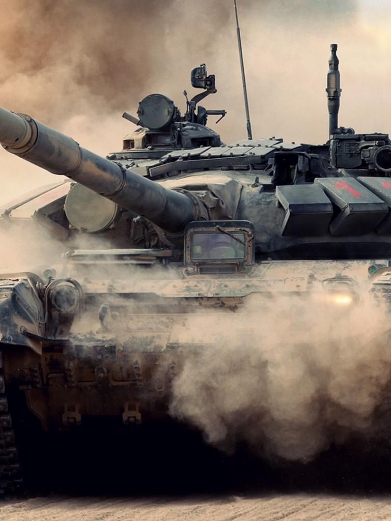 Половинка привет, армия россии картинки на айфон