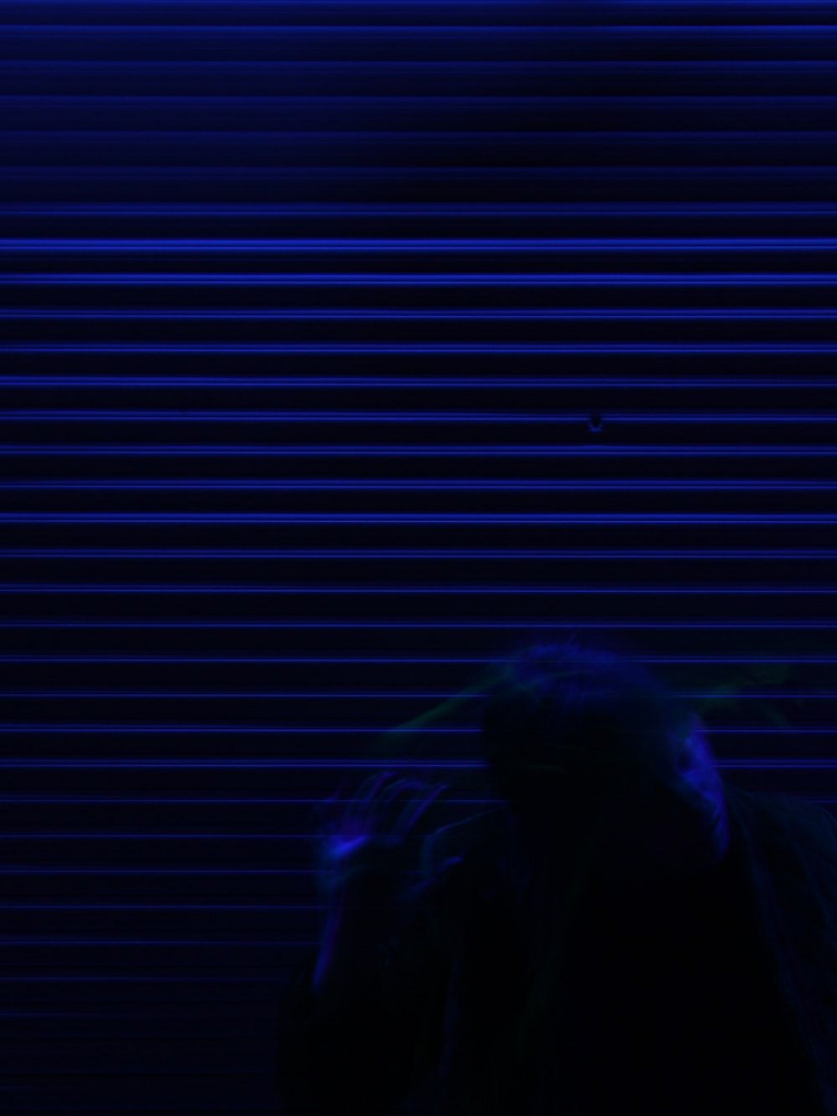 Free Download Aesthetic Dark Blue Wallpapers Top Aesthetic