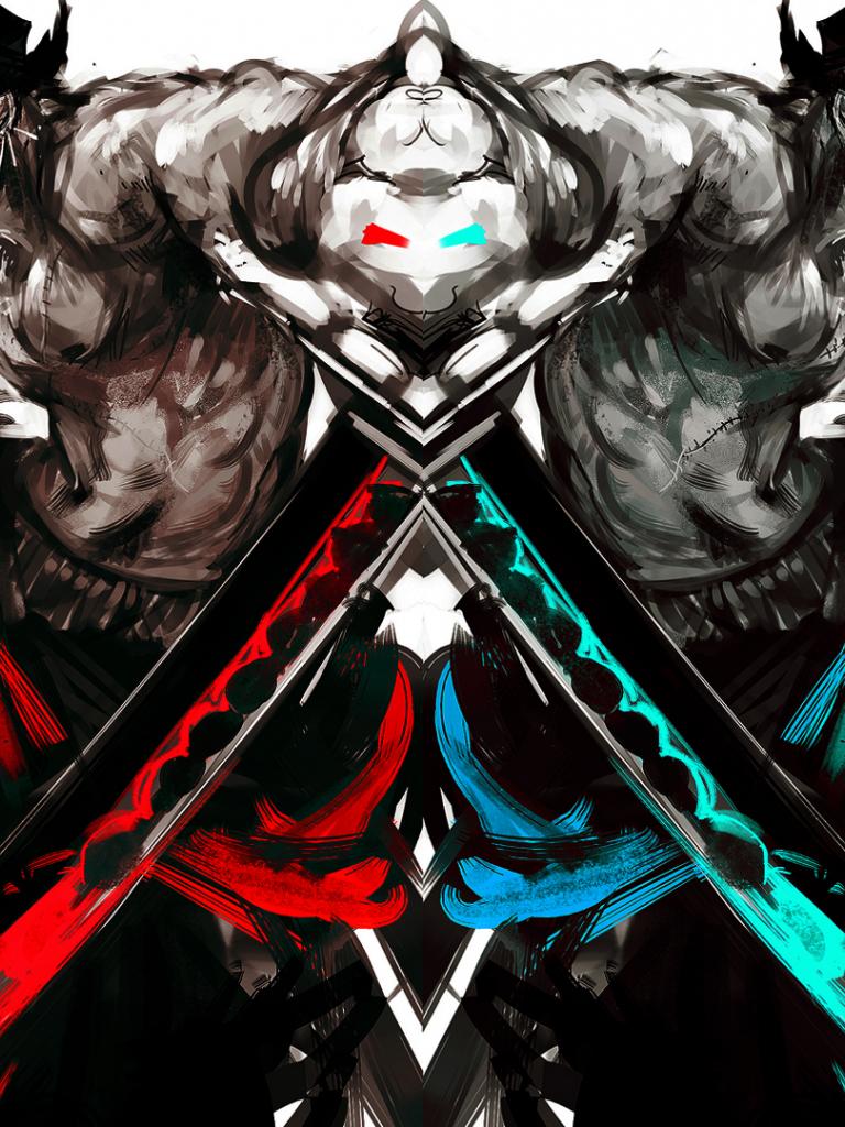 Free download roronoa zoro one piece anime hd 1920x1080 ...