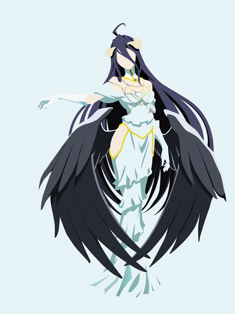 Free Download Albedo Computer Wallpapers Desktop Backgrounds 1920x1080 Id 1920x1080 For Your Desktop Mobile Tablet Explore 49 Overlord Anime Albedo Wallpaper Overlord Anime Albedo Wallpaper Overlord Albedo Wallpaper Albedo Overlord Wallpaper