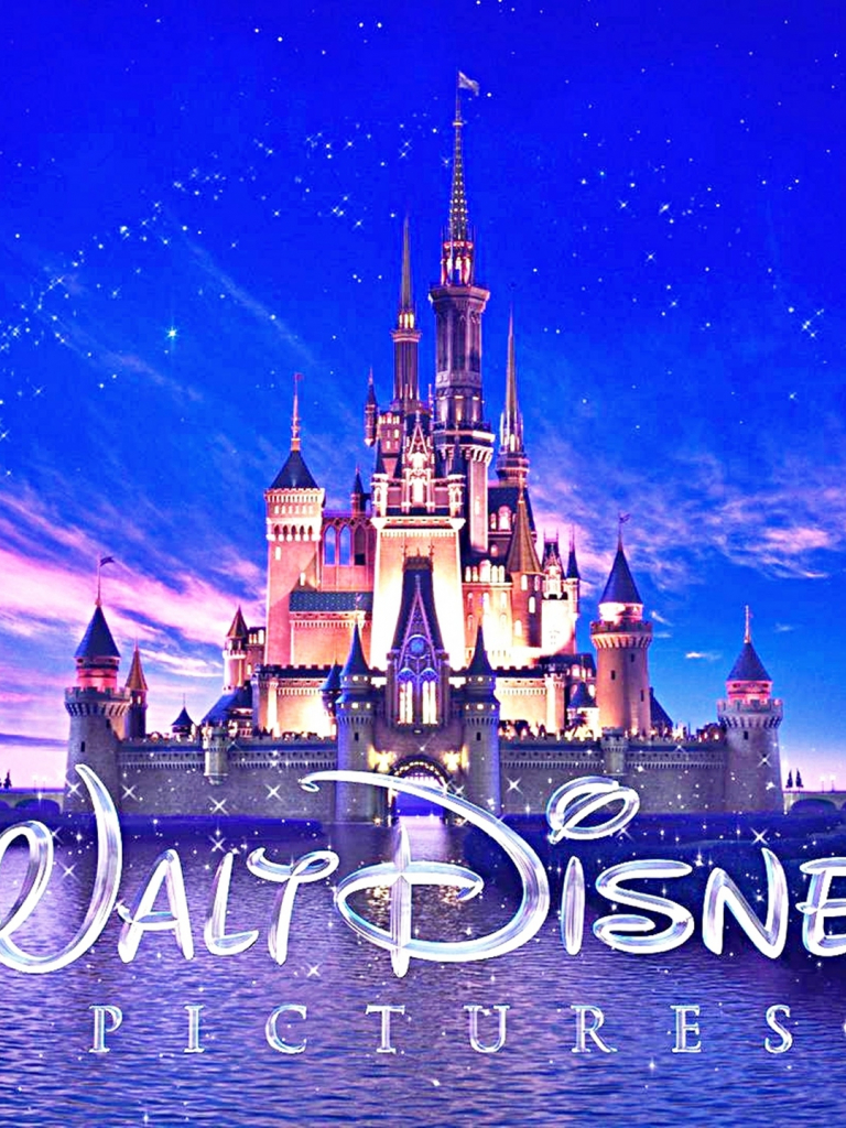Free download Disney Castle Background HD Wallpapers ...