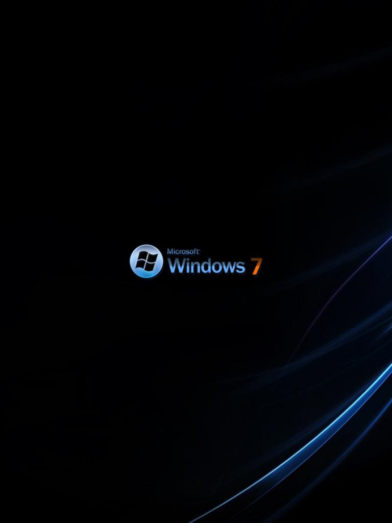 Free Download Wallpaper Microsoft Windows System Background Dark