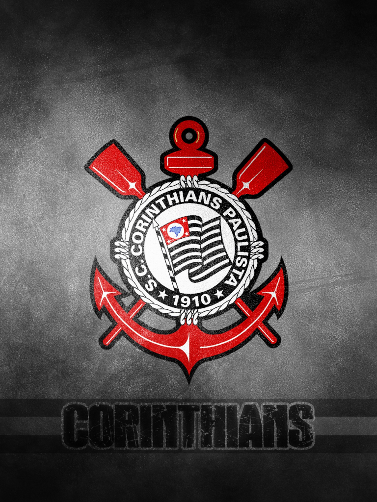 Free download Corinthians Soccer Wallpapers HD Desktop and Mobile  Backgrounds [2880x1800] for your Desktop, Mobile & Tablet | Explore 37+ Corinthians  Wallpapers | Corinthians Wallpapers, 1 Corinthians 13 Wallpaper,
