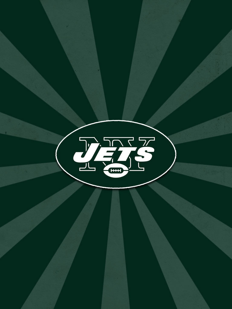 Free Download Wallpaper Of The Day New York Jets New York Jets