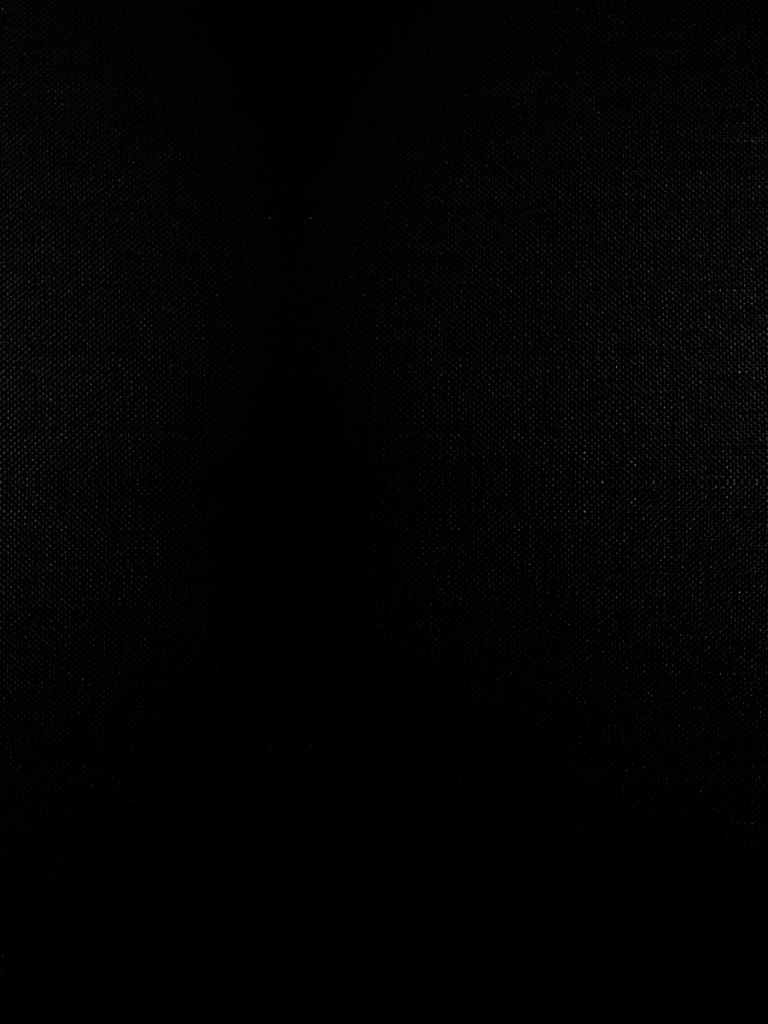Free Download Fondos Fondo Negro Widescreen Wallpapers Hd Y Fondos De 1920x1200 For Your Desktop Mobile Tablet Explore 78 Pictures Of Black Backgrounds Pictures Of Black Backgrounds Pictures Of