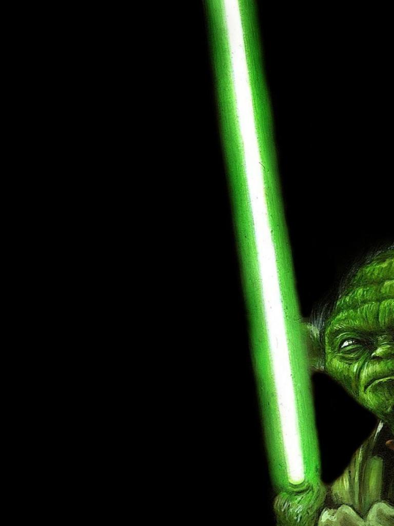 Free Download Star Wars Jedi Yoda Wallpaper 27002 1080x1920 For Your Desktop Mobile Tablet Explore 44 Surface Wallpaper Star Wars Star Wars Background Wallpaper Free Star Wars Wallpaper Epic Star Wars Wallpaper