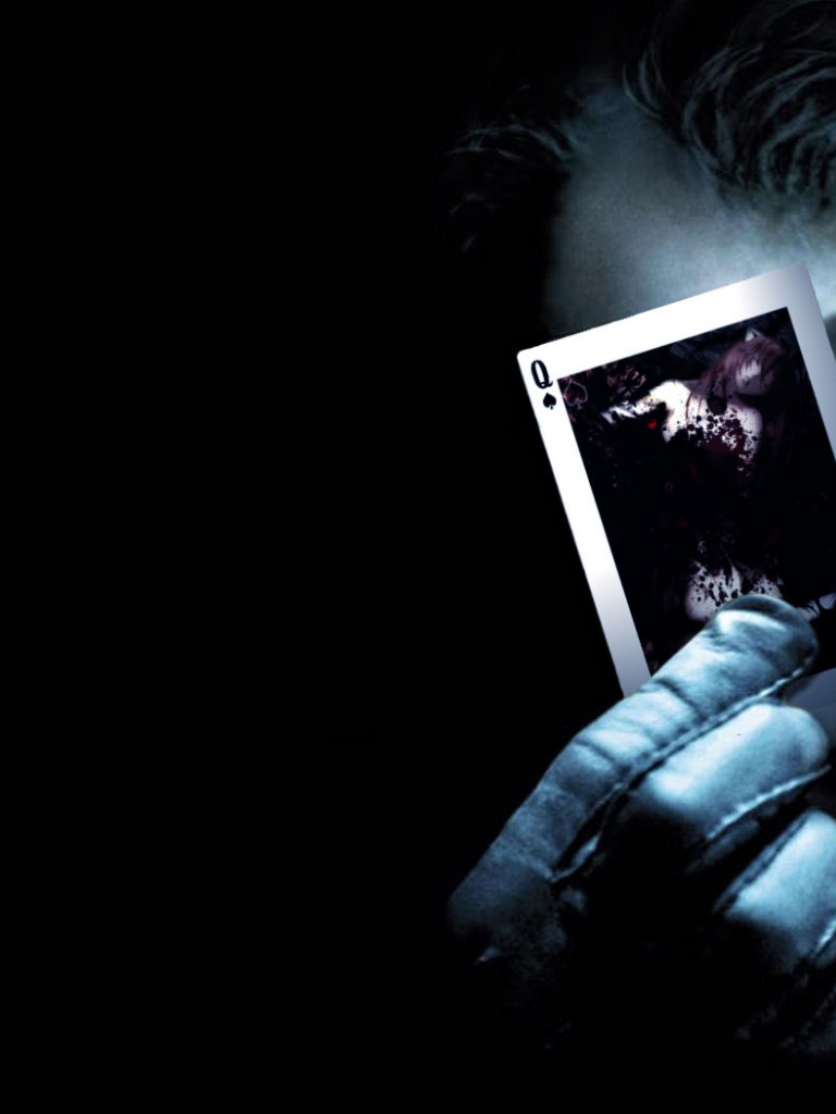 Free download Image From Coringa post 17 [1680x1050] for ...