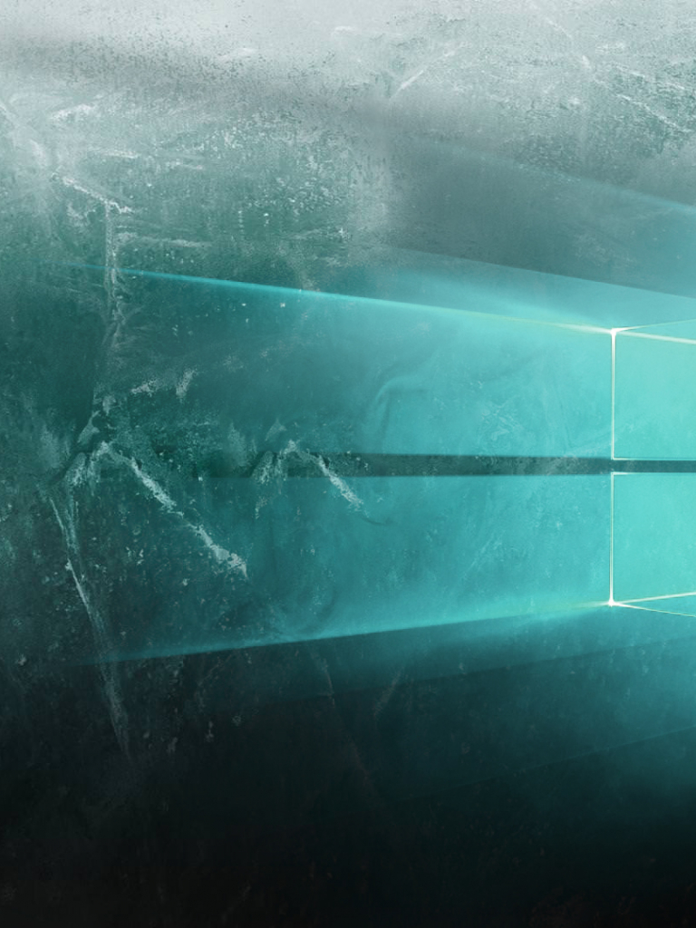 Free Download Black Ice Windows Background Rainbow6 1920x1080 For Your Desktop Mobile Tablet Explore 49 Windows Background Wallpaper Hd Windows Wallpaper Free Wallpaper For Windows 7