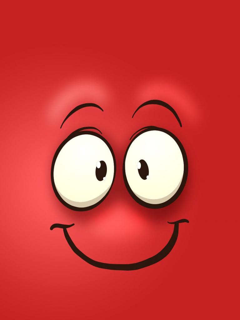 Free Download Cool Wallpaper Funny Iphone Wallpaper Emoji Wallpaper Schnen 1080x1920 For Your Desktop Mobile Tablet Explore 45 Emoji Iphone Wallpaper Emoji Iphone Wallpaper Realationship Emoji Wallpaper For Iphone