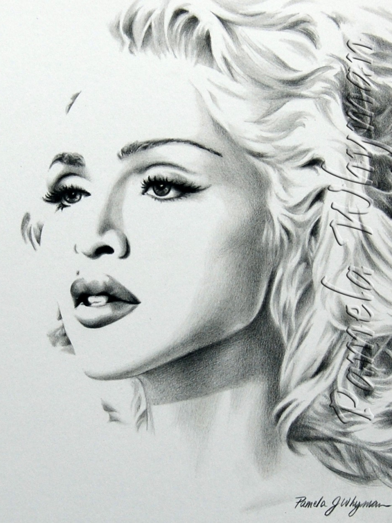 Free Download Pencil Drawings Actors Wallpapers High Definition Pencil Drawings 1094x1255 For Your Desktop Mobile Tablet Explore 42 Pencil Drawing Wallpaper Wallpaper Drawing Art