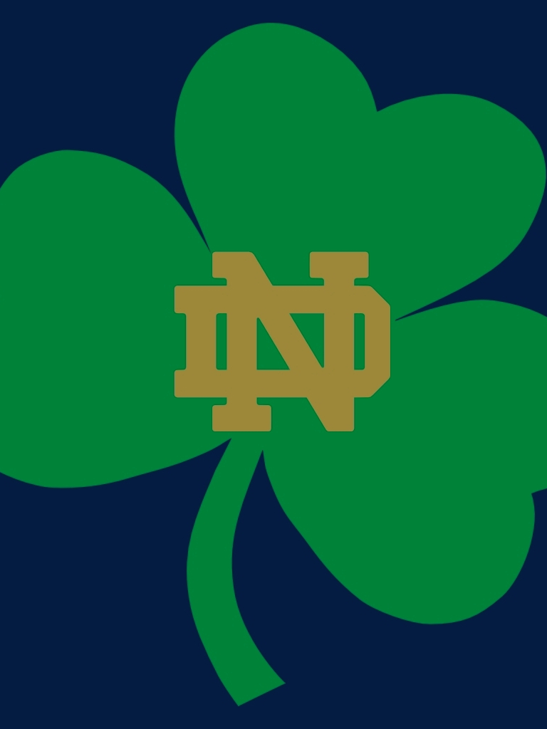 Free Download Irish Envy Notre Dame Football Discussion Outside The Lines The 1365x1024 For Your Desktop Mobile Tablet Explore 47 Fighting Irish Logo Wallpaper Notre Dame Football Wallpaper Notre Founded in september of 2004, irishenvy.com has grown into the premiere web portal on the internet for mature and intelligent notre dame fighting. wallpapersafari