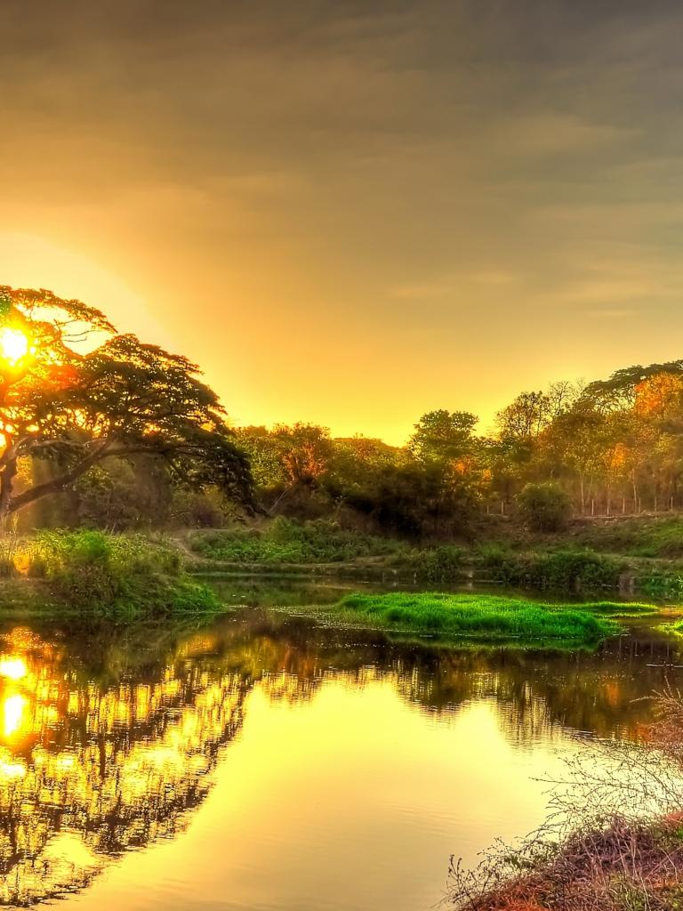 Free download 4k Landscape Wallpaper HD Desktop 11772 HD ...