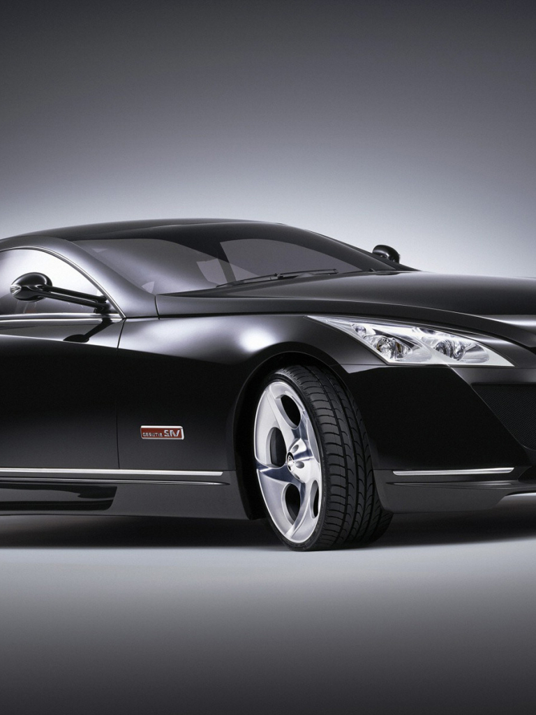 View Mercedes Benz Maybach Exelero Wallpaper  Pictures