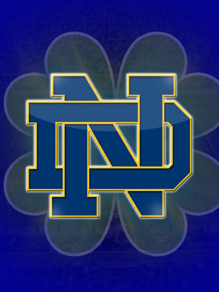Irish Envy / Founded in september of 2004, irishenvy.com has grown into the premiere web portal on the internet for mature and intelligent notre dame fighting.