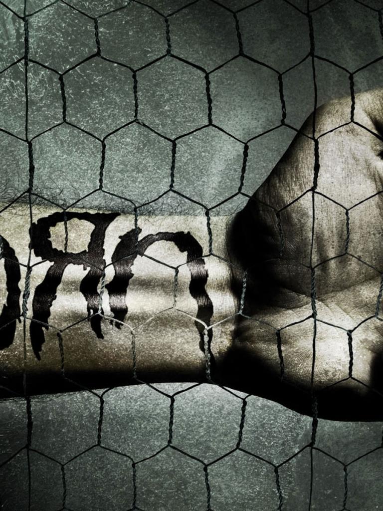 Free Download Korn Wallpaper Taringa 1600x1200 For Your