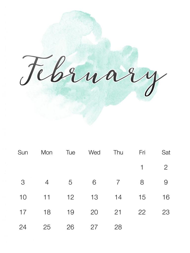download 2019 calendar background ecosia  1567x2048