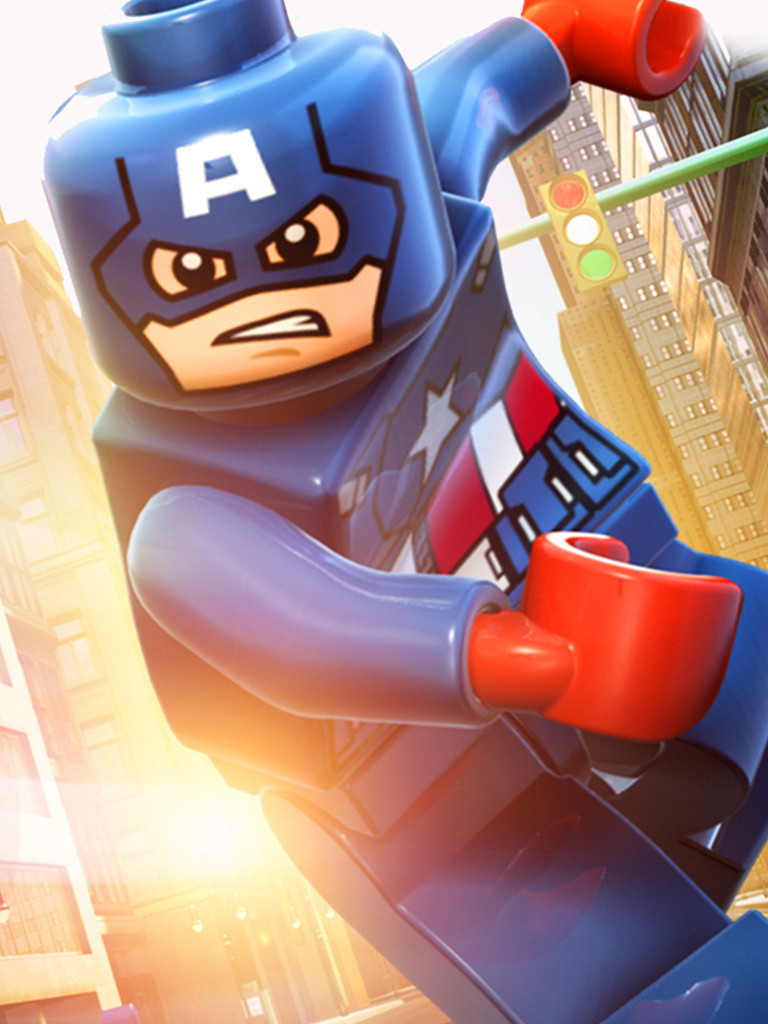 Free Download Lego Captain Americajpg Phone Wallpaper By Twifranny 768x1280 For Your Desktop Mobile Tablet Explore 50 Captain America Phone Wallpaper Captain America Hd Wallpapers America Wallpapers Cool Captain America Wallpapers