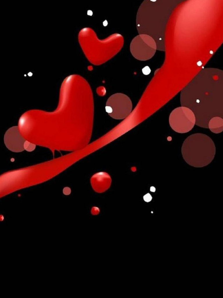 Free Download Love Galaxy S5 Wallpapers 48 Samsung Galaxy S5 Wallpapers Hd 1080x1920 For Your Desktop Mobile Tablet Explore 54 Galaxy Love Wallpapers Galaxy Love Wallpapers Galaxy Wallpaper Love Wallpapers